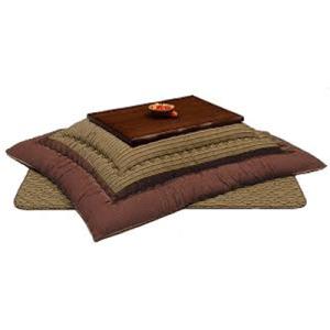 1-kotatsu
