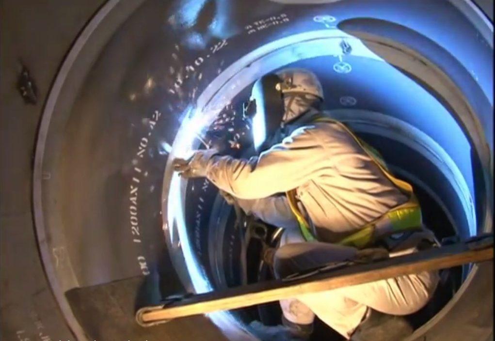 công nghệ lọc nước sạch của Nhật Bản (2)