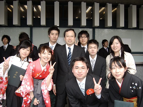 japan.net.vn