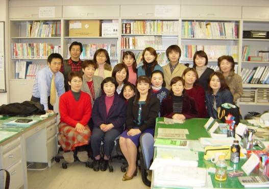Kinh nghiệm du học tự túc Nhật Bản