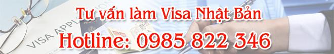 lam visa di nhat