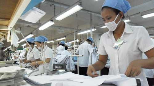 lao động xuất khẩu nhật bản