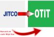 Tổ chức OTIT Nhật Bản - OTIT JAPAN