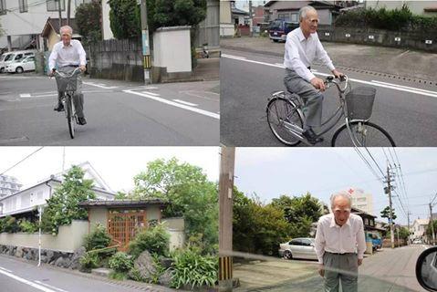 Thủ tướng Nhật - Murayama