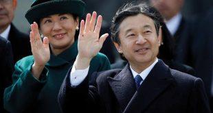 Lịch sử Nhật Bản sang trang: Nhật Hoàng mới, triều đại mới - Ảnh 1.