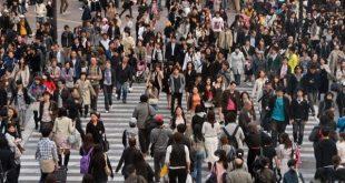 Tình trạng thiếu hụt lao động ở Nhật Bản cao nhất trong 45 năm