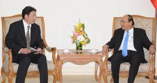 Image result for sông tô lịch thủ tướng