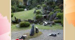 đơn hàng ốp lát sân vườn