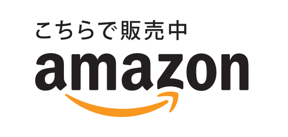 The Japan Guy' shares Amazon Japan strategies at Global Sources ...
