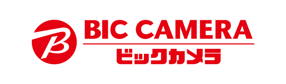 BIC CAMERA INC. - LIVE JAPAN (Japanese travel, sightseeing and ...