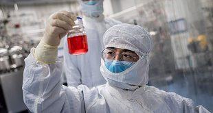 Chuyển giao công nghệ vaccine