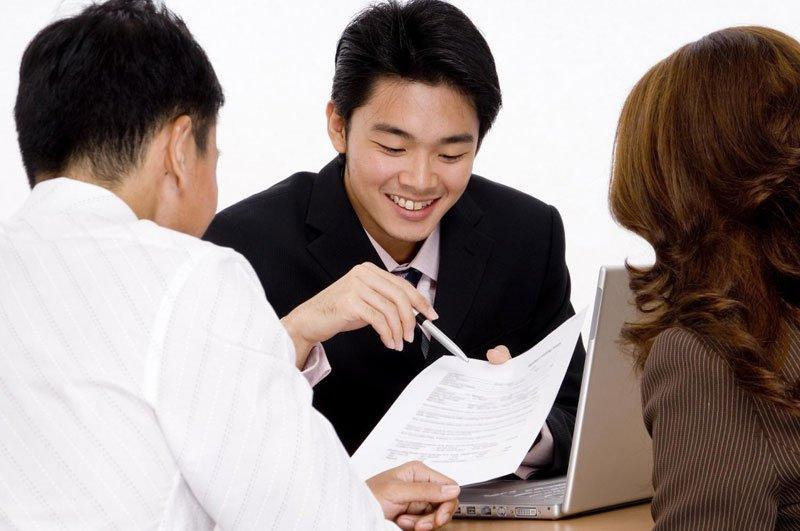 Du học sinh muốn định cư tại Nhật cần chuẩn bị kỹ hồ sơ