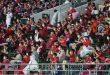 Người dân Nhật Bản bất chấp Covid-19 để vào sân xem bóng chày