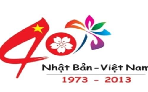 nhat-ban-noi-viec-cap-visa-cho-cong-dan-viet-nam