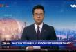 Nhật Bản tiếp nhận lao động VN trở lại