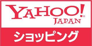 Yahoo! Shopping added to ZenMarket - ZenMarket.jp - Japan Shopping ...