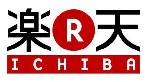 Rakuten Ichiba - GeniusWorks