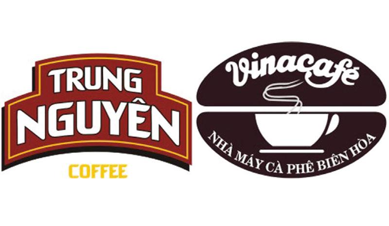 Thương hiệu cafe Việt có thể dùng làm quà tặng người Nhật mỗi dịp gặp mặt
