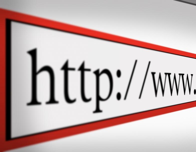 website nhật bản