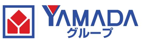 昭和無線 -京都市の電気屋- 家電情報